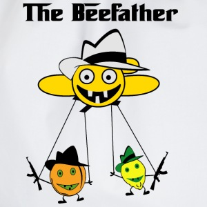 Beefather T-Shirts - Turnbeutel