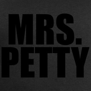 Mrs Petty T-Shirts - Men's Sweatshirt by Stanley & Stella