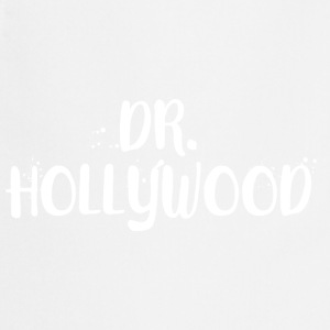 Dr. Hollywood Pullover & Hoodies - Kochschürze
