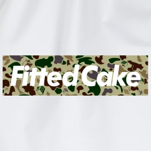 supreme shirt cake camo Pullover & Hoodies - Turnbeutel