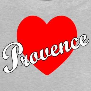 Provence / Frankreich / France T-Shirts - Baby T-Shirt