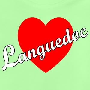 Languedoc / Frankreich / France T-Shirts - Baby T-Shirt