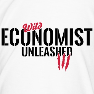 Wild business unleashed Mugs & Drinkware - Men's Premium T-Shirt