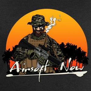 Airsoft Now Bouteilles et Tasses - Sweat-shirt Homme Stanley & Stella