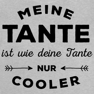 Meine Tante T-Shirts - Baby T-Shirt