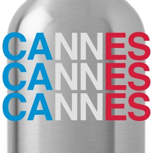 CANNES - Drinkfles