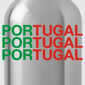 PORTUGAL - Cantimplora