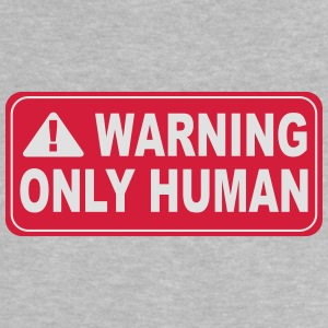 Only Human T-Shirts - Baby T-Shirt
