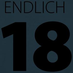 suchbegriff 39 18 alkohol 39 geschenke online bestellen. Black Bedroom Furniture Sets. Home Design Ideas