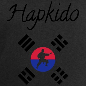 Hapkido / Hapkidoin / Martial Arts / Fight Tee shirts - Sweat-shirt Homme Stanley & Stella