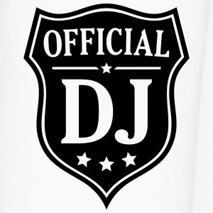 DJ Deejay Disc jockey Discjockey T-Shirts - Men's Premium Longsleeve Shirt