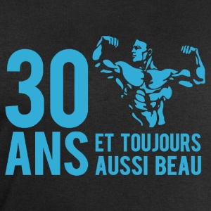 30 ans et toujours aussi beau Tee shirts - Sweat-shirt Homme Stanley & Stella