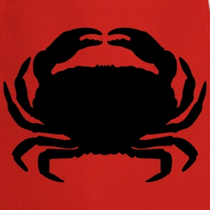 crab T-Shirts - Cooking Apron