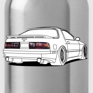 old rx7 white Sweaters - Drinkfles