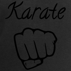 Karate / Karateka / Martial Arts / Fight Tee shirts - Sweat-shirt Homme Stanley & Stella