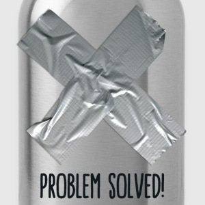 Problem Solved Duct tape Sweaters - Drinkfles