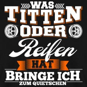 suchbegriff 39 latzhose 39 geschenke online bestellen. Black Bedroom Furniture Sets. Home Design Ideas