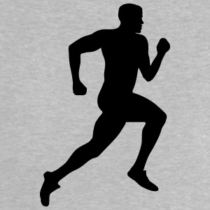 Running (super cheap!) Shirts - Baby T-Shirt
