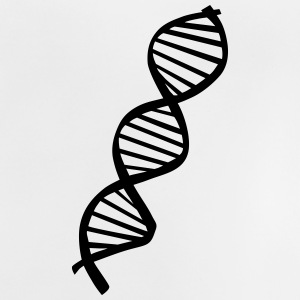 DNA (super cheap) T-shirts - Baby T-shirt