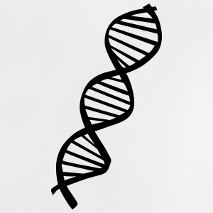 DNA (super cheap) T-shirts - Baby-T-shirt