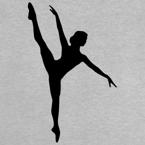 Dancing, dancer, ballerina (super cheap!) Shirts - Baby T-shirt
