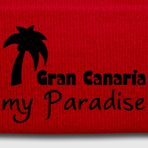 Gran Canaria Paradise - Winter Hat
