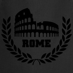 rome T-Shirts - Cooking Apron