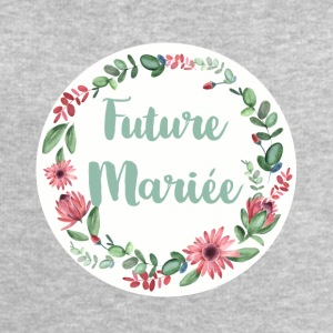 future_mariee_6 Tee shirts - Sweat-shirt Homme Stanley & Stella