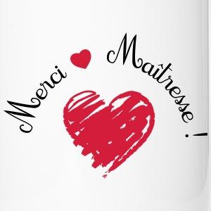 cadeaux serviette commander en ligne spreadshirt. Black Bedroom Furniture Sets. Home Design Ideas