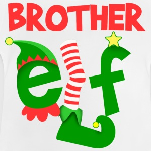 Brother Elf T-Shirts - Baby T-Shirt