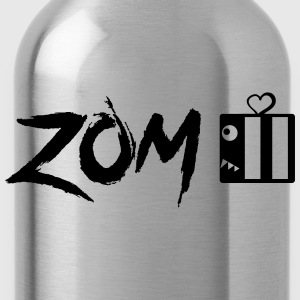 Zom Bee - Trinkflasche