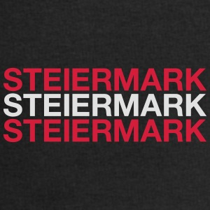 STEIERMARK - Men's Sweatshirt by Stanley & Stella