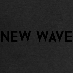 NEW WAVE - Men's Sweatshirt by Stanley & Stella