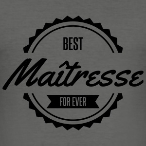 tee shirts merci maitre commander en ligne spreadshirt. Black Bedroom Furniture Sets. Home Design Ideas