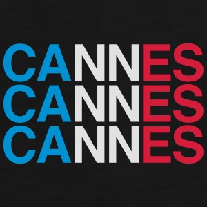CANNES - Men's Premium T-Shirt