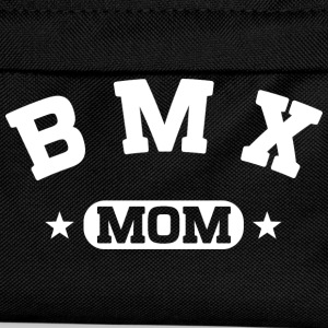 BMX Mom T-Shirts - Kinder Rucksack