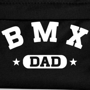 BMX Dad T-Shirts - Kinder Rucksack