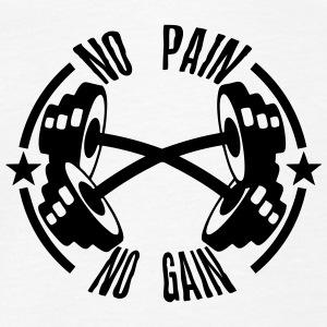 cadeaux v tements de sport musculation commander en ligne spreadshirt. Black Bedroom Furniture Sets. Home Design Ideas