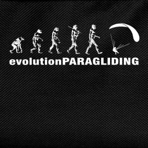 evolution Paragliding - Kinder Rucksack