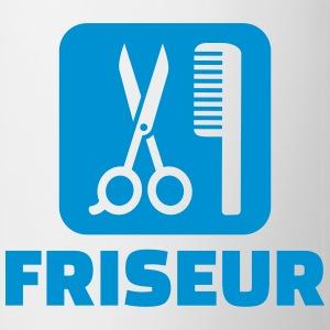 suchbegriff friseur tassen zubehör online bestellen