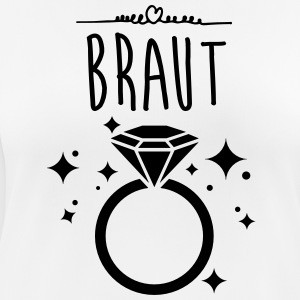 junggesellenabschied t shirts online bestellen spreadshirt. Black Bedroom Furniture Sets. Home Design Ideas