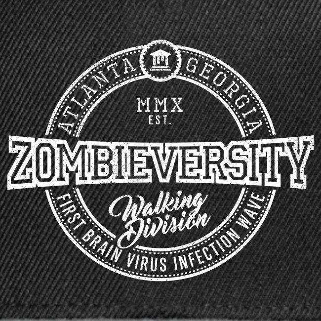 Zombieversity