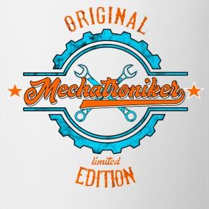 suchbegriff 39 schraubenschl ssel 39 geschenke online. Black Bedroom Furniture Sets. Home Design Ideas