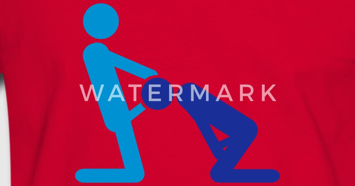 blow jobs online You can Online Wholesale swan vibrator,swallow vibrator,suzuki av,swan.