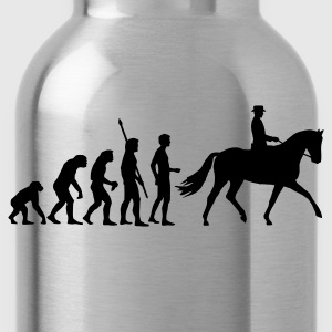 evolution_reiter Hoodies & Sweatshirts - Water Bottle
