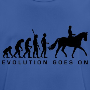 evolution_reiter_b Hoodies & Sweatshirts - Men's Breathable T-Shirt
