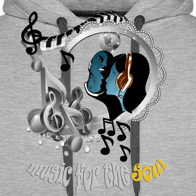 Soul-Music