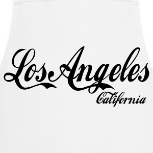 Heather grey los angeles california Jumpers - Cooking Apron