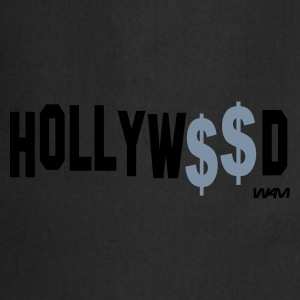 Svart hollywood money by wam Gensere - Kokkeforkle