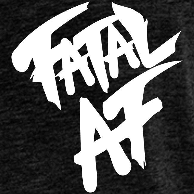 Fatal AF